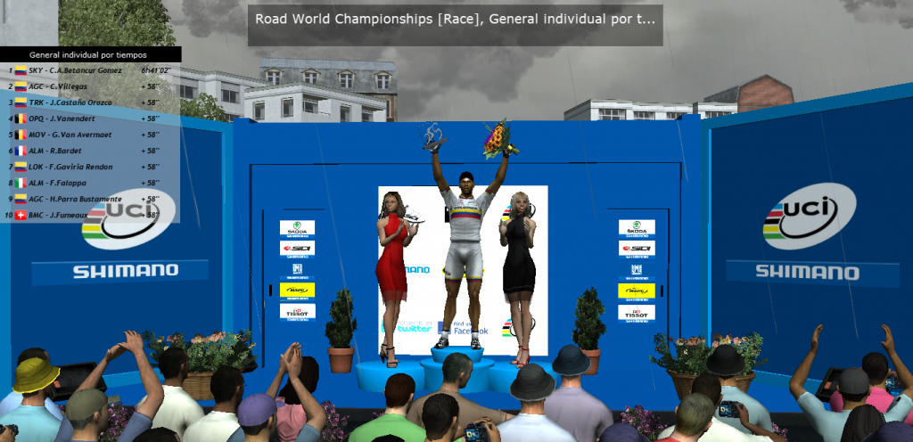 Pro Cycling Manager RWCban_zps5aef112f