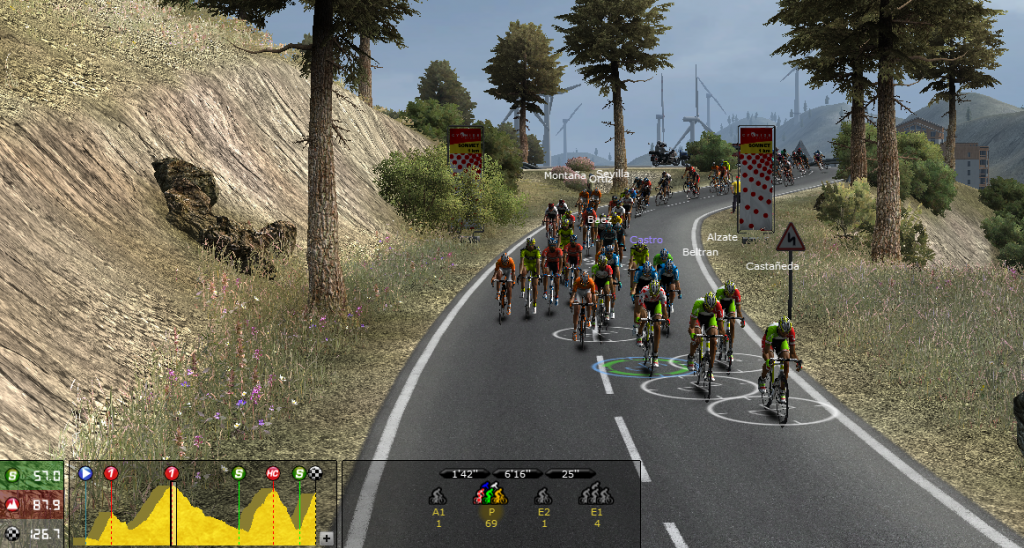 Pro Cycling Manager Vp9b_zpsab905c02