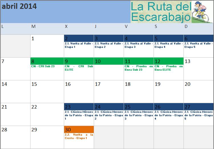 Calendario Nacional 2014 Abril_zpseac9edff