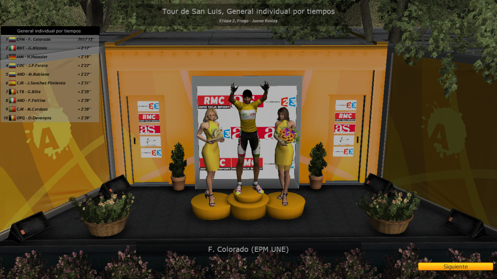 Pro Cycling Manager Amarillo_zpsaf2966e8