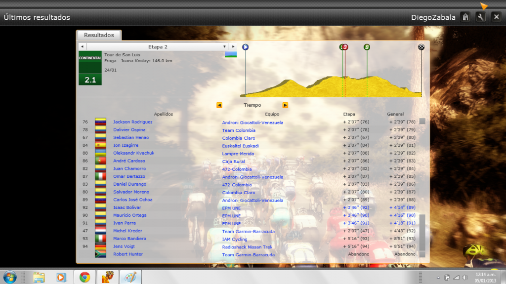 Pro Cycling Manager Decepcion_zps7fde56c0