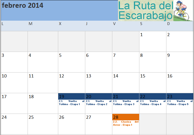 Calendario Nacional 2014 Febrero_zps98862fbd