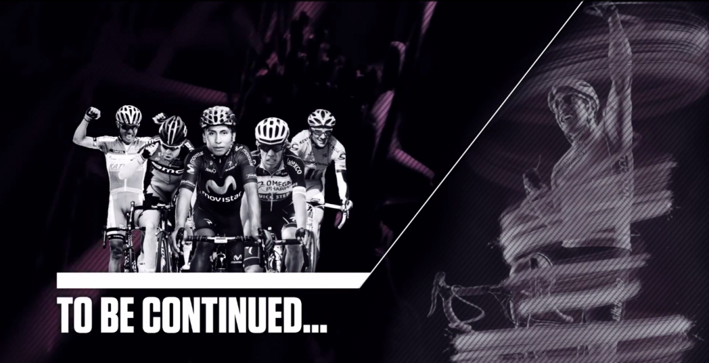 Previo: Giro de Italia 2014 - Página 2 Giro2014_zpsf0e5bcf2