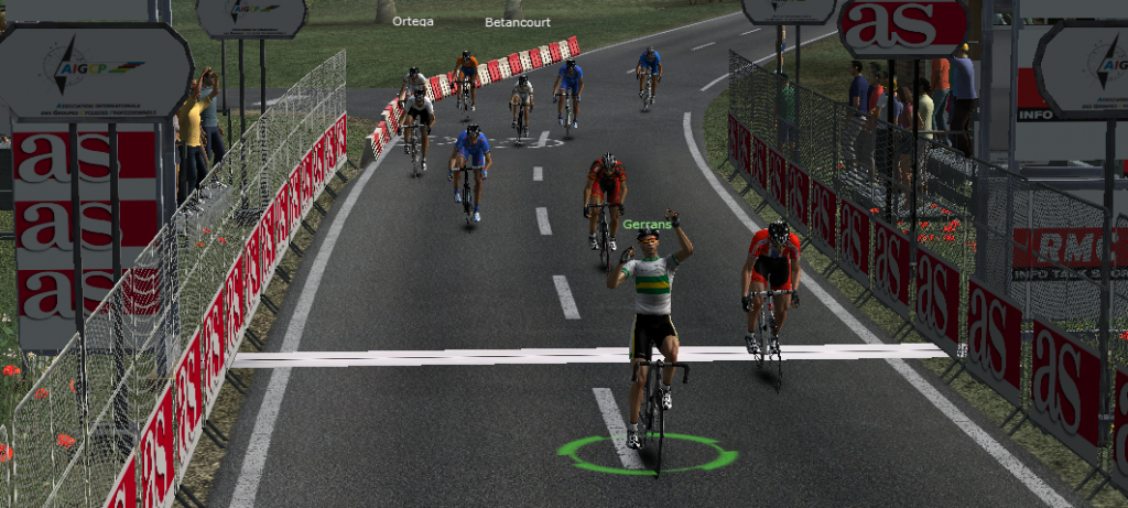 Pro Cycling Manager Wc4_zps8cfadff9