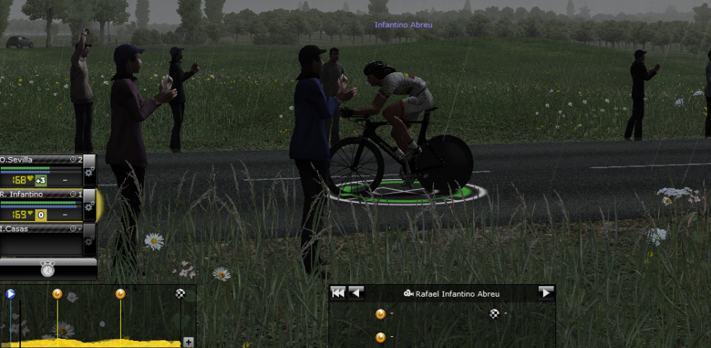 Pro Cycling Manager Wtt2_zps15f96ad5