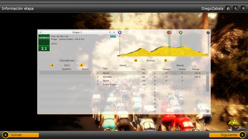 Pro Cycling Manager Sle2a_zpsd2a7b47b