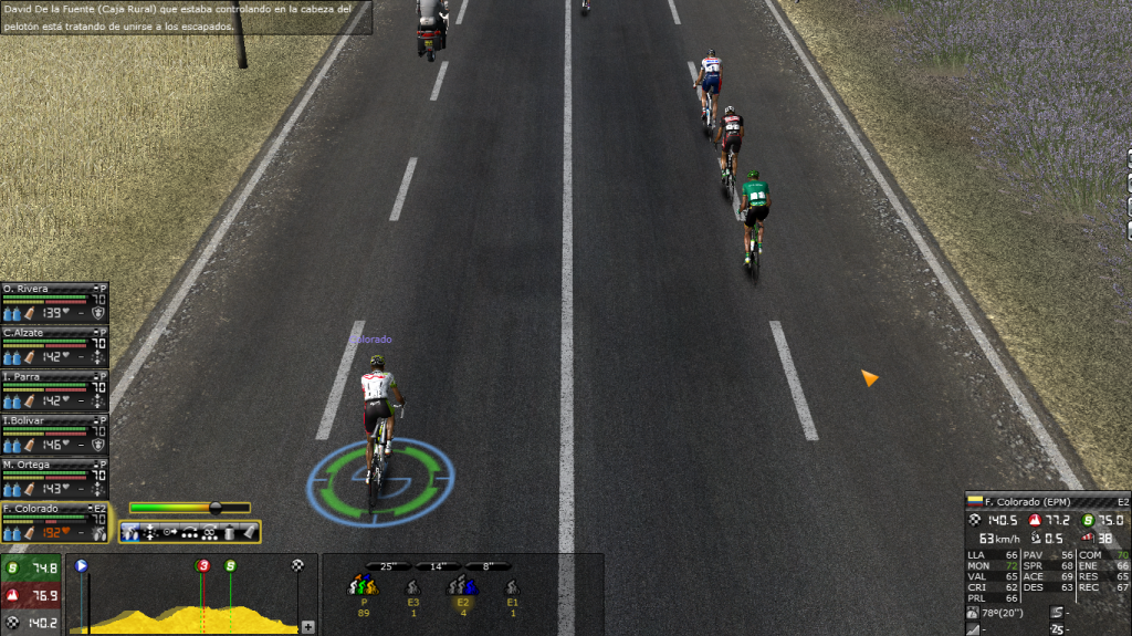 Pro Cycling Manager Sle2b_zps7bf88a6d