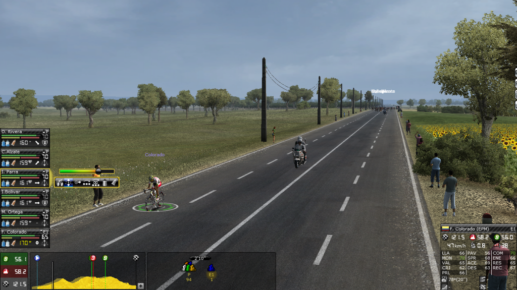 Pro Cycling Manager Sle2c_zpsf8d81236