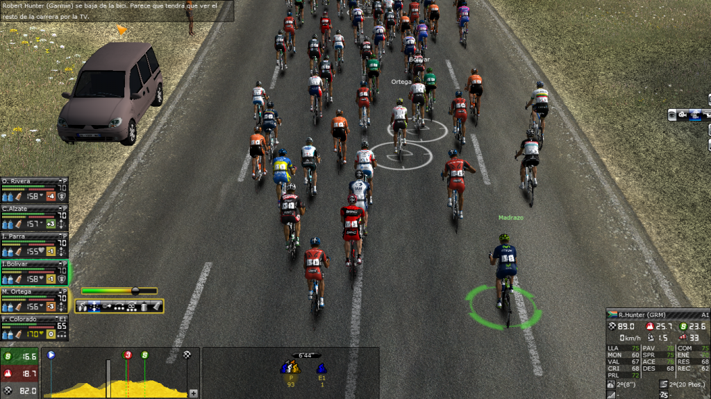 Pro Cycling Manager Sle2d_zps1ef4e297