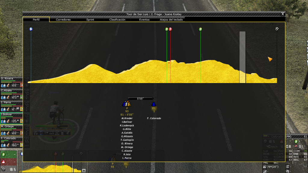 Pro Cycling Manager Sle2f_zps36d0ba20