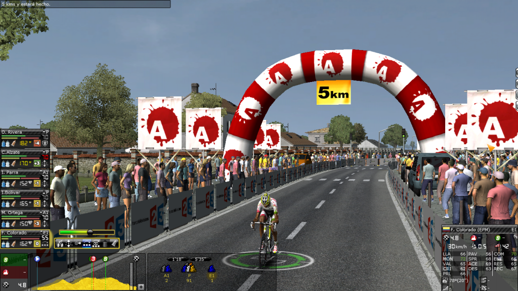 Pro Cycling Manager Sle2g_zpsf30e953c