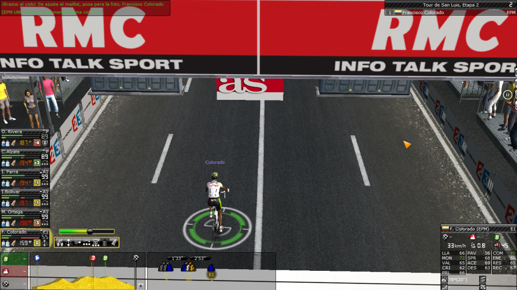 Pro Cycling Manager Sle2h_zps576d14ff