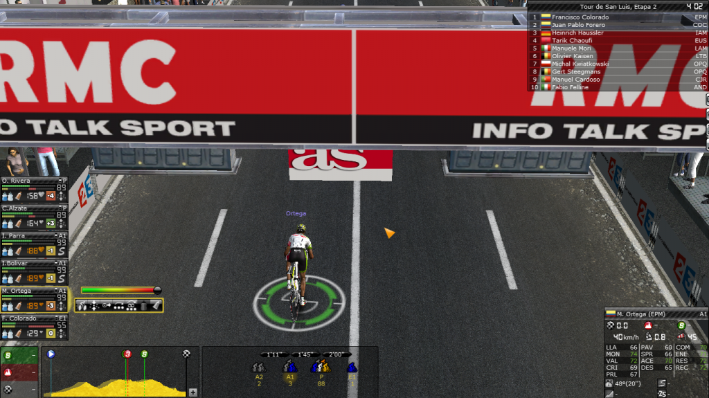 Pro Cycling Manager Sle2i_zpsc4b4ff66