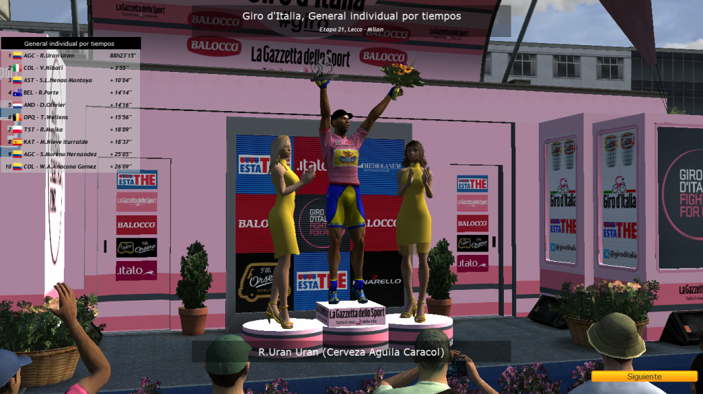Pro Cycling Manager Urgiroch_zps2a1ccff7