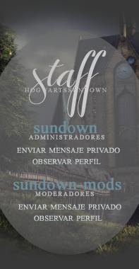 Foro gratis : Hogwarts Sundown 8201104231925133_staffstaff