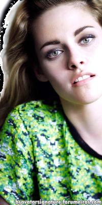 Kristen Stewart Kiki3