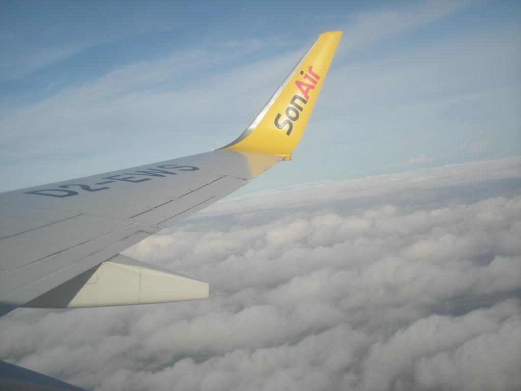 Trip Report Real CBT-LAD-CBT SonAir !!! DSCN4367