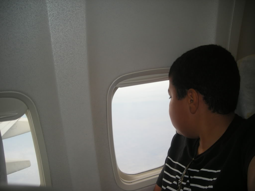 Trip Report Real CBT-LAD-CBT SonAir !!! DSCN4382