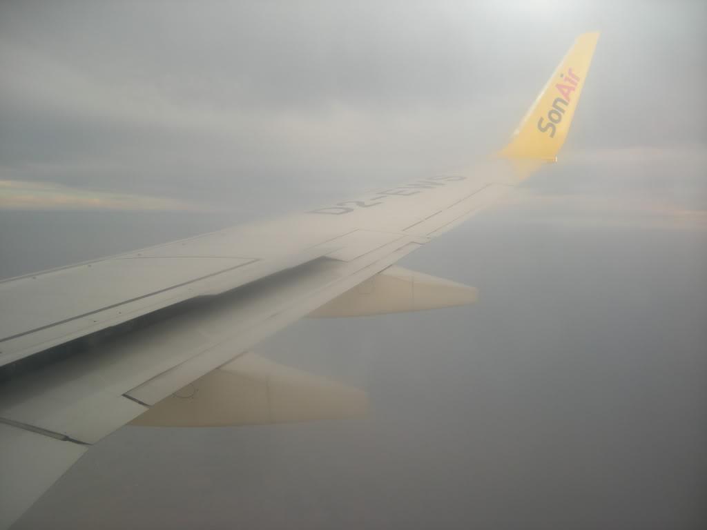 Trip Report Real CBT-LAD-CBT SonAir !!! DSCN4385