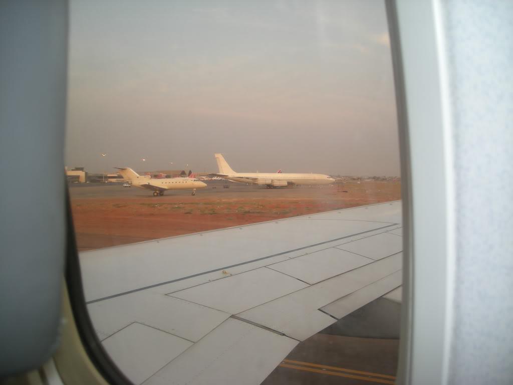 Trip Report Real CBT-LAD-CBT SonAir !!! DSCN4399