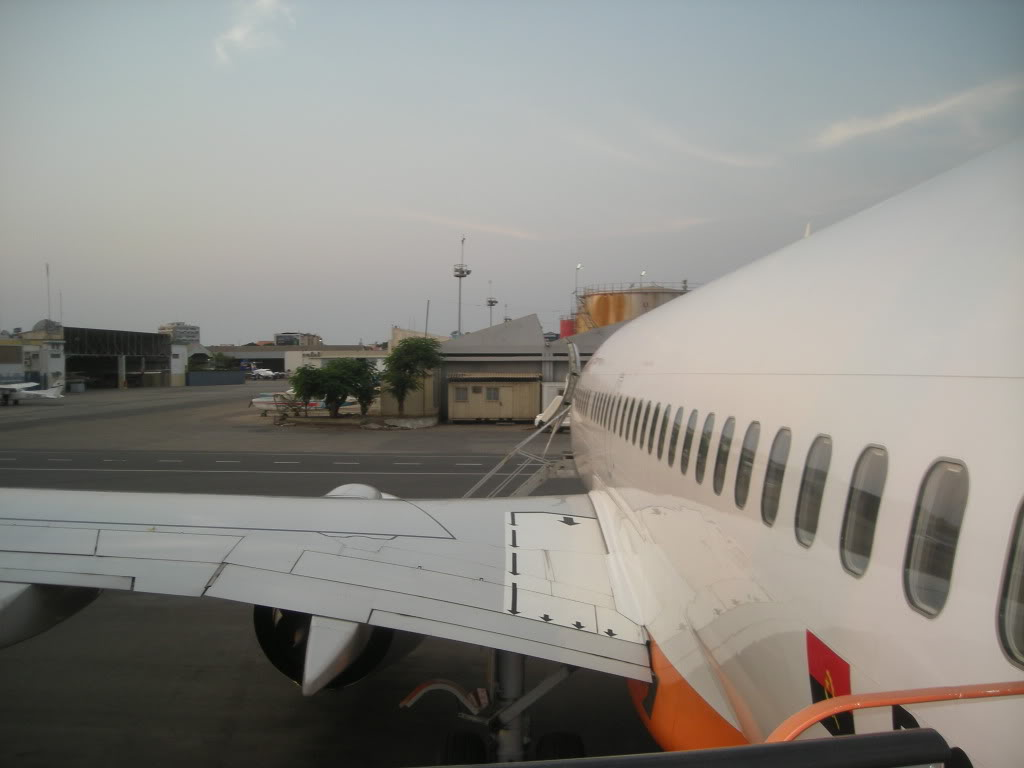 Trip Report Real CBT-LAD-CBT SonAir !!! DSCN4406
