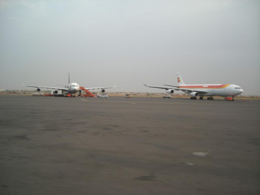 Trip Report Real CBT-LAD-CBT SonAir !!! DSCN4414