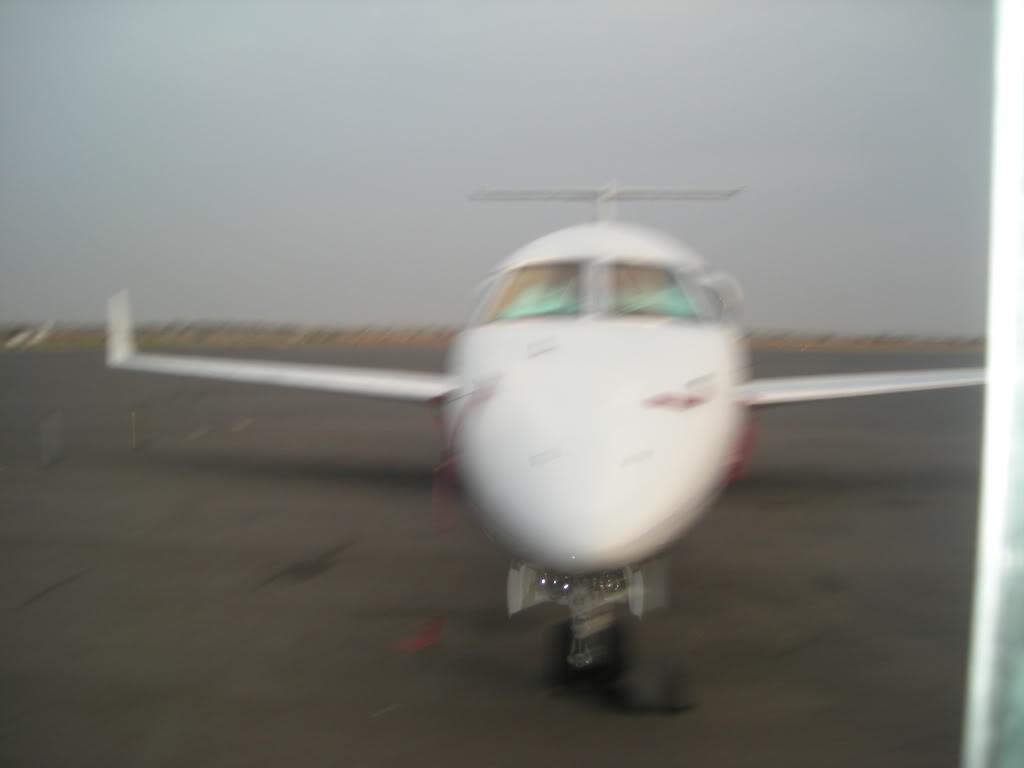 Trip Report Real CBT-LAD-CBT SonAir !!! DSCN4416