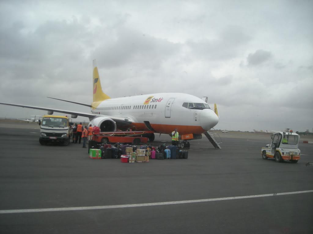 Trip Report Real CBT-LAD-CBT SonAir !!! DSCN4480