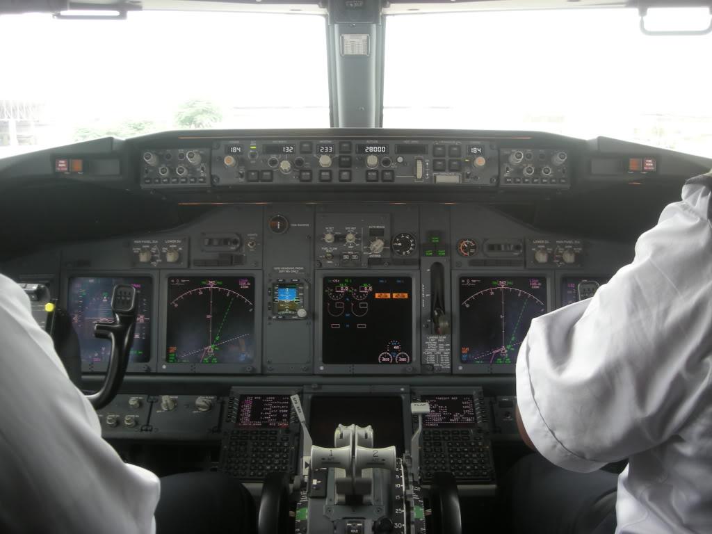 Trip Report Real CBT-LAD-CBT SonAir !!! DSCN4491