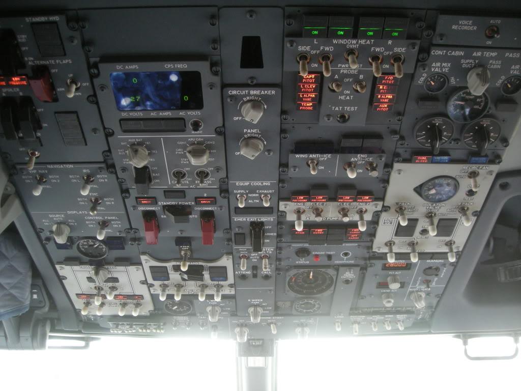 Trip Report Real CBT-LAD-CBT SonAir !!! DSCN4492