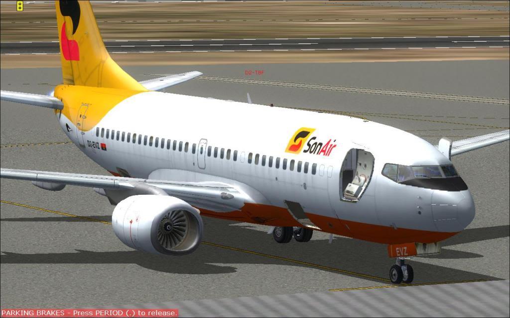 DTA008 ENTREGA DO D2-EVZ! Fs92011-12-1709-43-31-00
