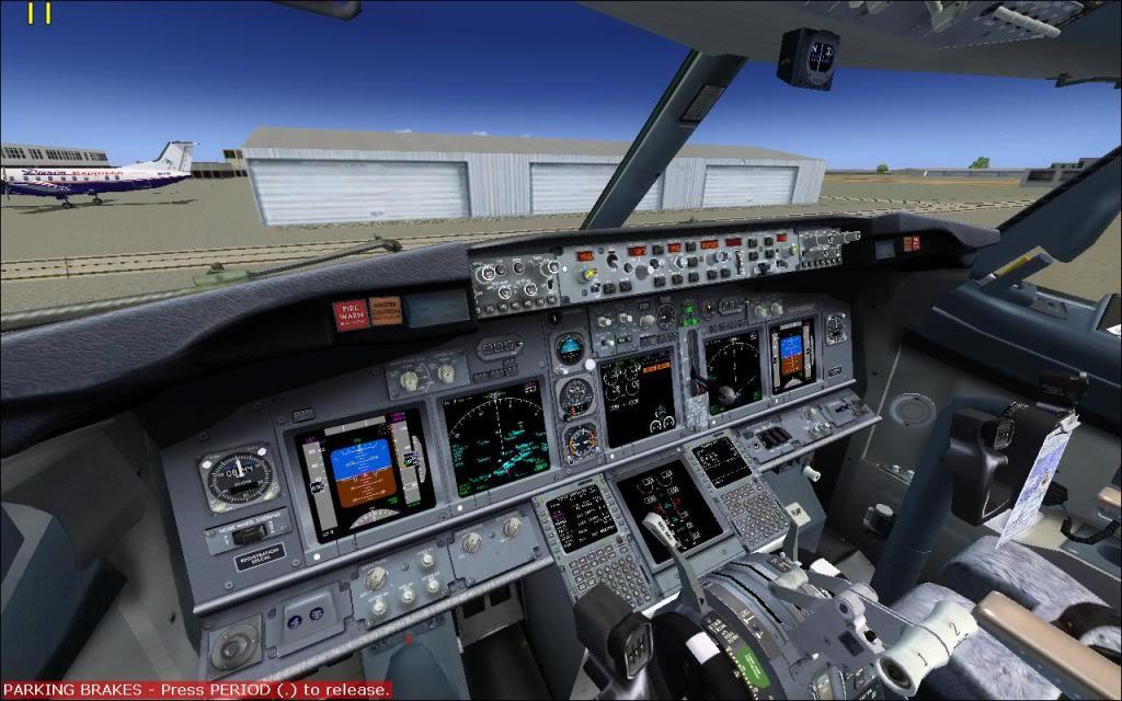 DTA008 ENTREGA DO D2-EVZ! Fs92011-12-1709-44-20-65