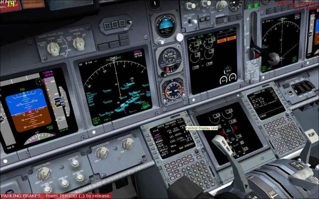 DTA008 ENTREGA DO D2-EVZ! Fs92011-12-1709-44-29-70