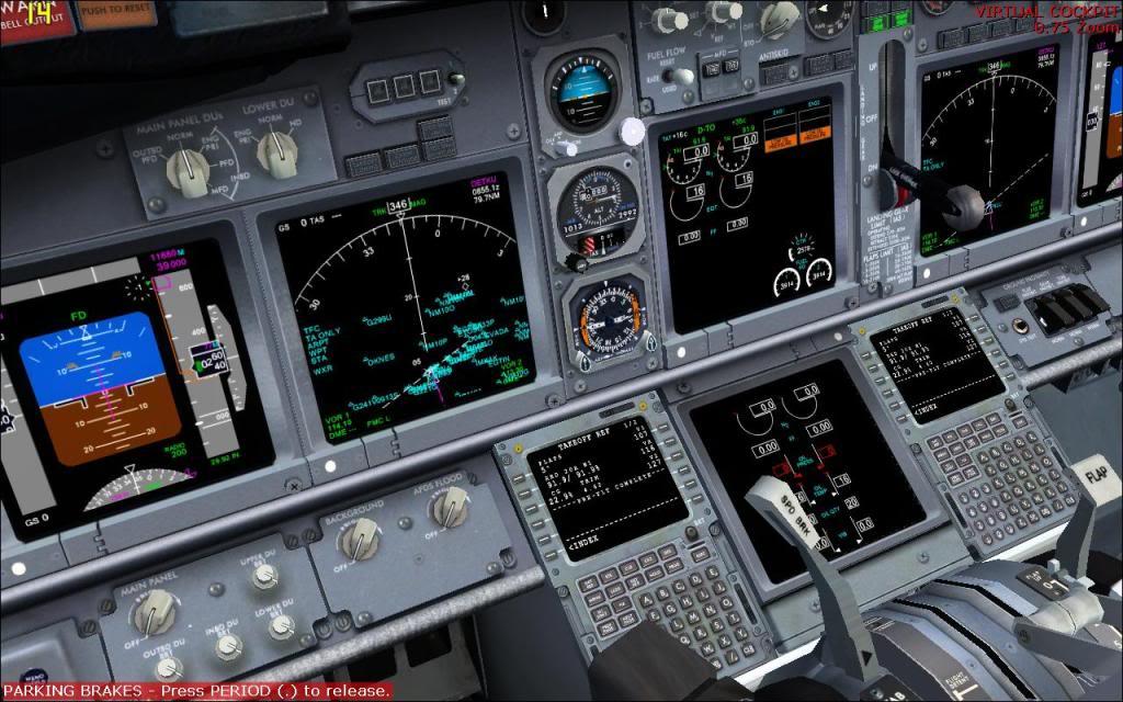 DTA008 ENTREGA DO D2-EVZ! Fs92011-12-1709-44-36-11