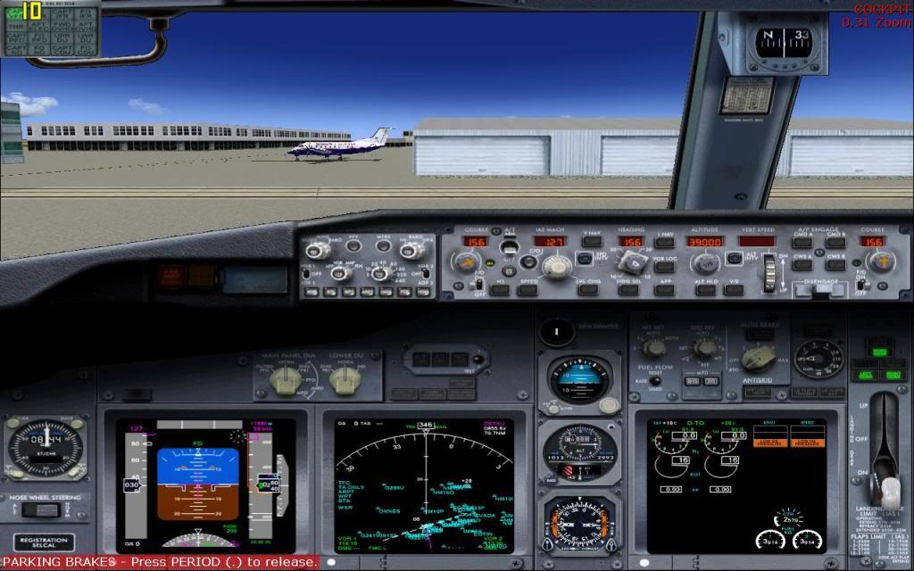 DTA008 ENTREGA DO D2-EVZ! Fs92011-12-1709-45-04-21
