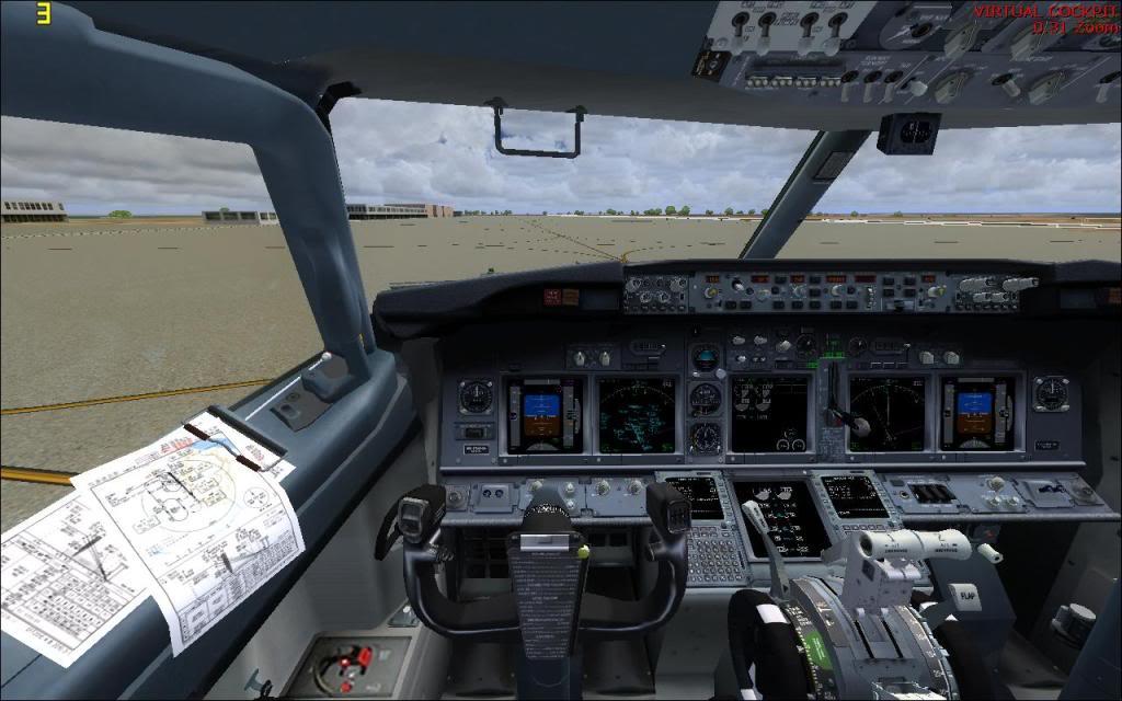 DTA008 ENTREGA DO D2-EVZ! Fs92011-12-1709-50-48-80
