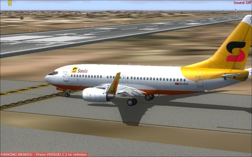 DTA008 ENTREGA DO D2-EVZ! Fs92011-12-1709-53-25-76
