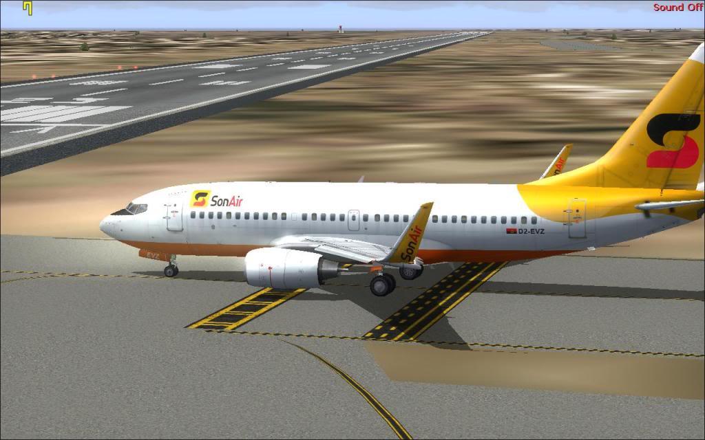 DTA008 ENTREGA DO D2-EVZ! Fs92011-12-1709-54-06-98