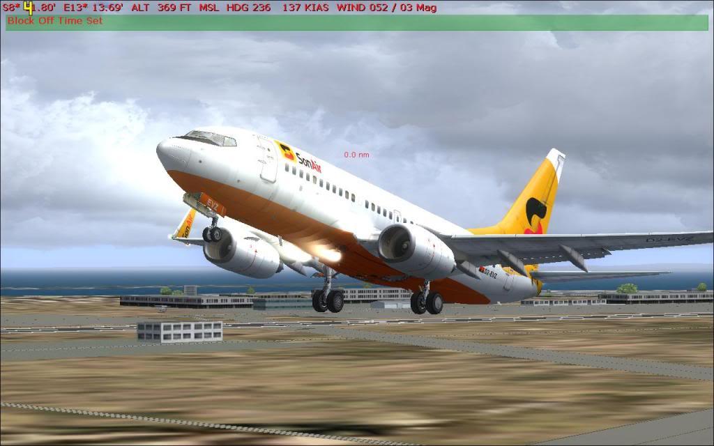 DTA008 ENTREGA DO D2-EVZ! Fs92011-12-1709-55-29-73