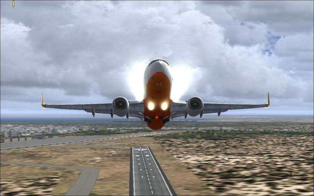 DTA008 ENTREGA DO D2-EVZ! Fs92011-12-1709-56-00-86