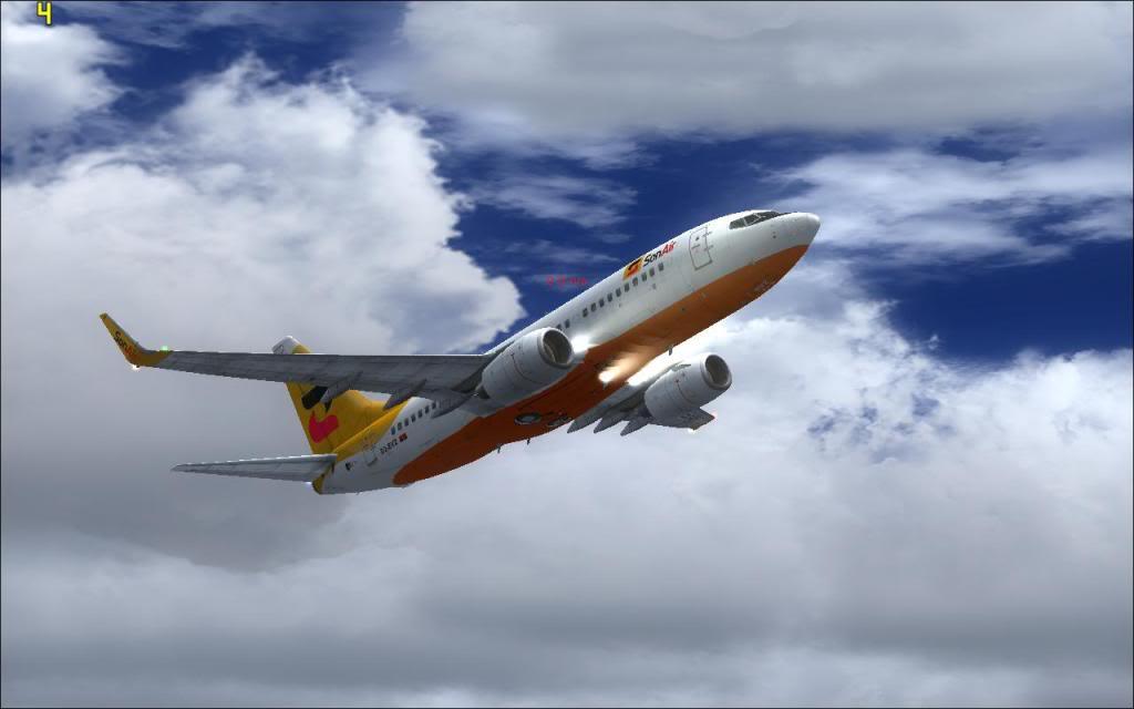 DTA008 ENTREGA DO D2-EVZ! Fs92011-12-1709-57-35-74