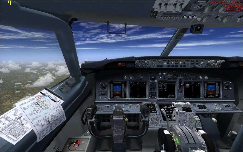 DTA008 ENTREGA DO D2-EVZ! Fs92011-12-1710-14-34-28