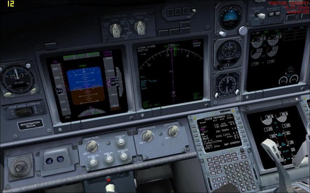 DTA008 ENTREGA DO D2-EVZ! Fs92011-12-1710-17-46-73