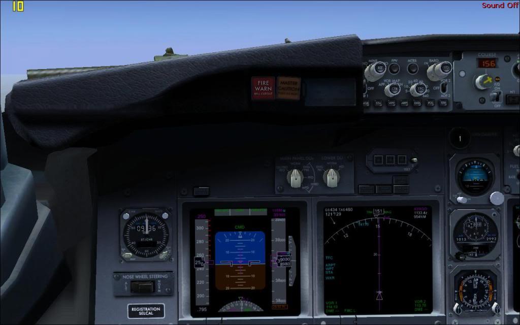 DTA008 ENTREGA DO D2-EVZ! Fs92011-12-1710-44-14-55