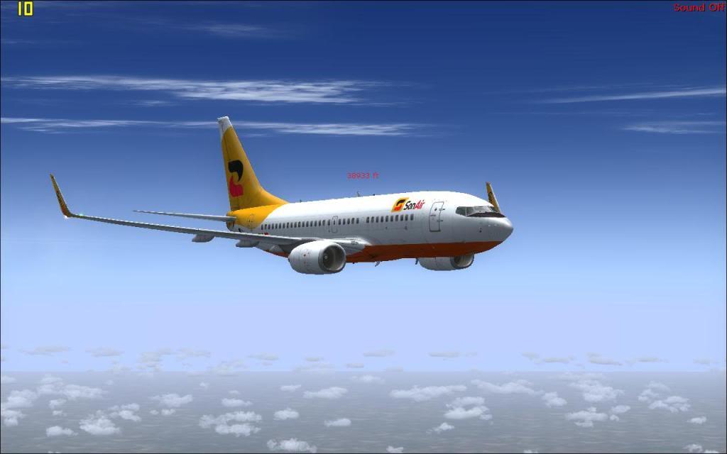 DTA008 ENTREGA DO D2-EVZ! Fs92011-12-1711-26-57-69