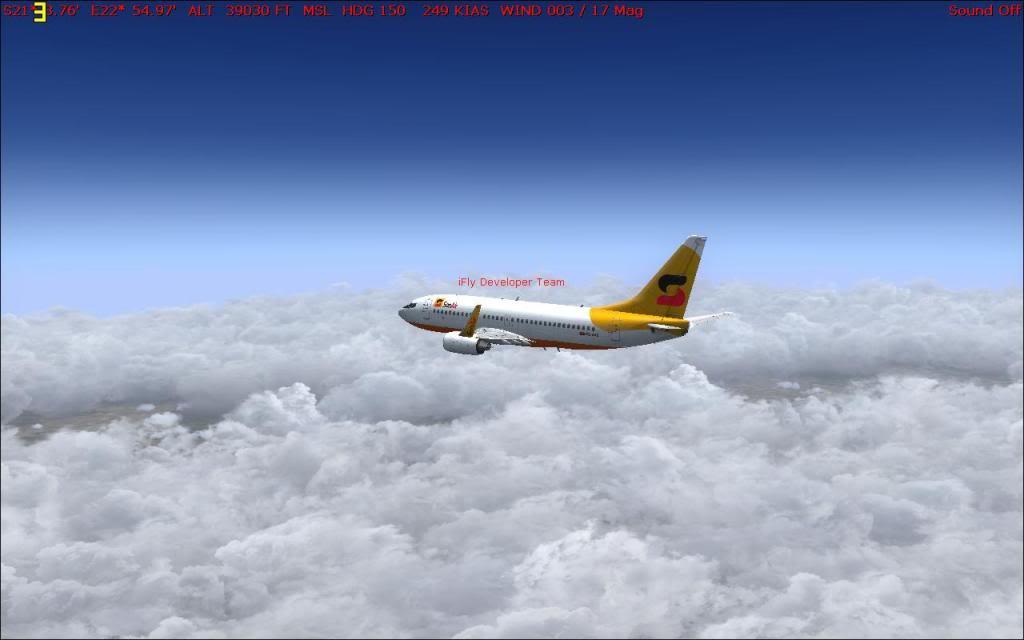 DTA008 ENTREGA DO D2-EVZ! Fs92011-12-1712-00-49-44