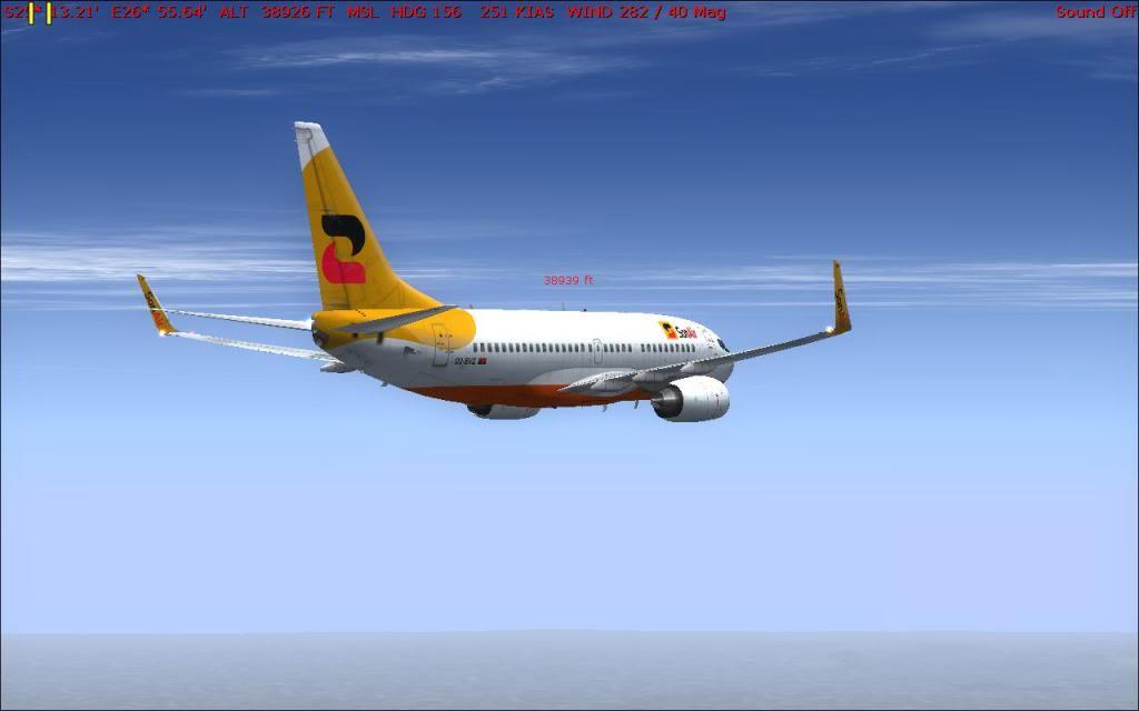 DTA008 ENTREGA DO D2-EVZ! Fs92011-12-1712-42-35-87