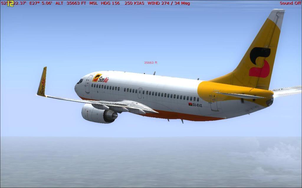 DTA008 ENTREGA DO D2-EVZ! Fs92011-12-1712-44-11-42