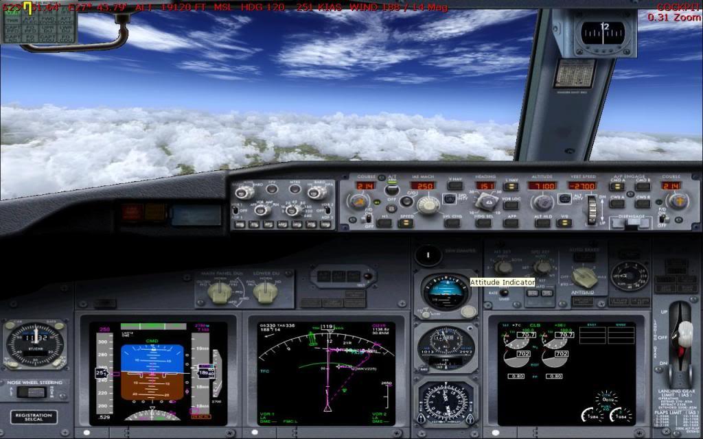 DTA008 ENTREGA DO D2-EVZ! Fs92011-12-1712-51-33-34