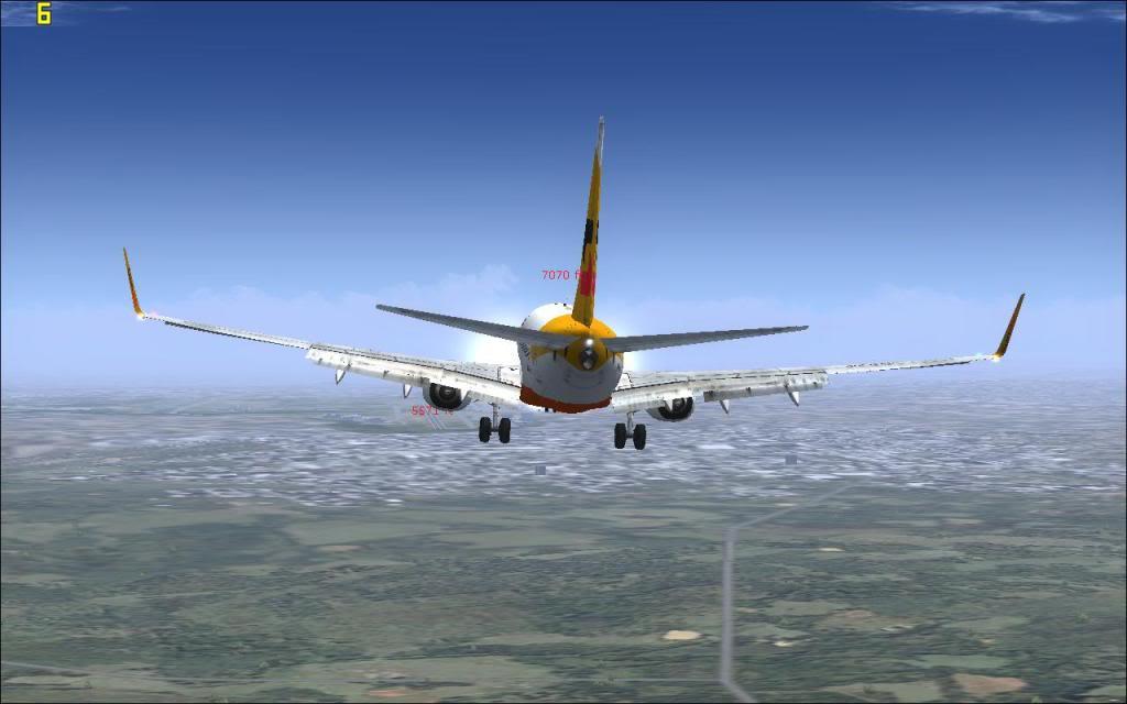 DTA008 ENTREGA DO D2-EVZ! Fs92011-12-1712-59-52-46